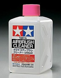 Tamiya Cleaner.jpg